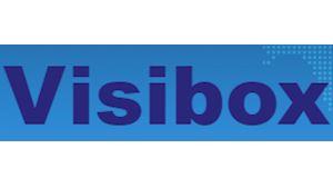 VISIBOX, s.r.o.