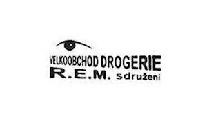Velkoobchod drogerie R.E.M.