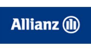 Allianz Velké Meziříčí