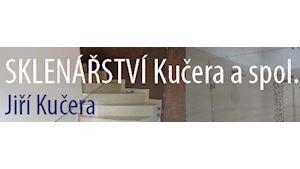 Skloslužba v.o.s. - sklenářství Brno