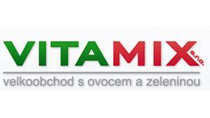 VITAMIX, s.r.o.