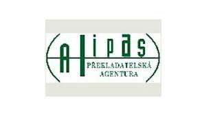 Alipas, s.r.o. - překlady a tlumočení