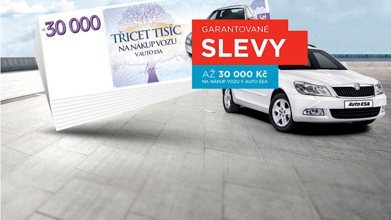 Auto ESA České Budějovice - fotografie 4/8