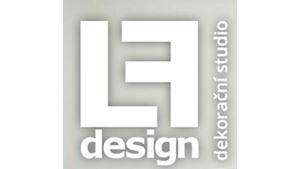 LF Design - dekorační studio