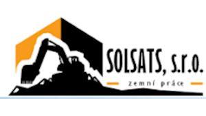 SOLSATS, s.r.o.