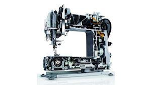Opravy a prodej šicích strojů - Radek Pospíšil