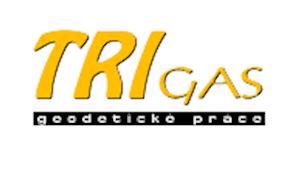 Geodetické Práce - TRIGAS