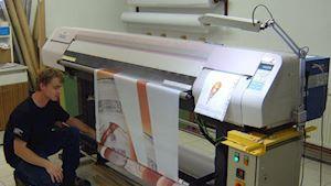 Výroba vlajek CZ - Inter Flag s.r.o. - profilová fotografie
