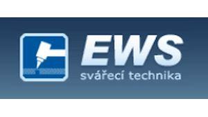 ELEKTRO WELD SERVIS s.r.o.