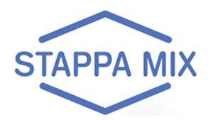 STAPPA mix Brno, spol. s r.o.