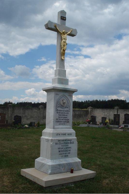 Zdeněk Oškrdal - fotografie 16/20