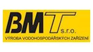 BMT s.r.o.