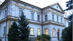 Vysoká škola tělesné výchovy a sportu PALESTRA spol.s r.o. - profilová fotografie