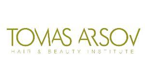 TOMAS ARSOV HAIR & BEAUTY INSTITUTE s.r.o.