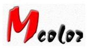 M-Color s.r.o.