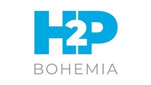 H2P Bohemia s.r.o.