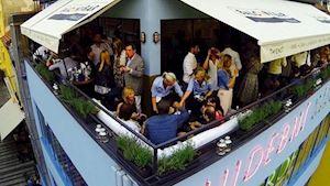 Balcony Bar s.r.o.