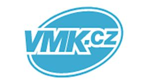 VMK-CZ s.r.o.