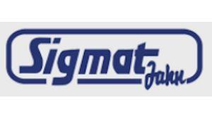 SIGmat  - Jahn