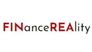 FINREA - Finanční centrum reality - FINanceREAlity