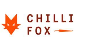 ChilliFox s.r.o