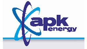 APK energy s.r.o. - technické plyny, svářecí technika