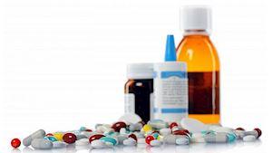 Lékárna Strašice - profilová fotografie