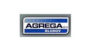 AGREGA, a.s.