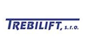TREBILIFT, s.r.o.