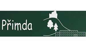 Základní škola Přimda, okres Tachov, příspěvková organizace