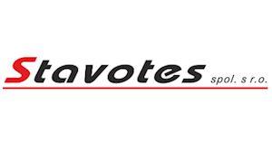 STAVOTES spol. s r.o.