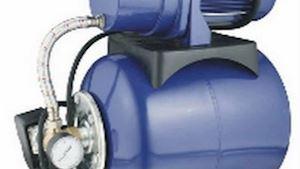 Kugler - servis čerpací techniky - profilová fotografie