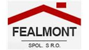 Fealmont, s.r.o.