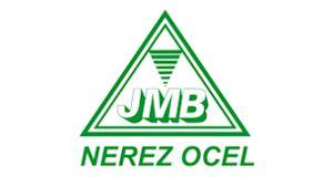 JMB-STEEL s.r.o.  - Sklady nerez ocel