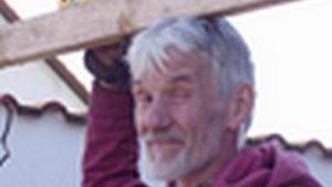 Miroslav Loučka - instalatéři - profilová fotografie