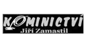 Kominictví - Jiří Zamastil