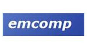 EM COMP s.r.o.