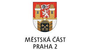 Městská část Praha 2