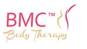 BMC Body Therapy