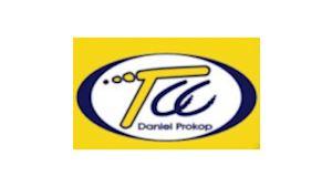 TCC-Daniel Prokop - Opravy a prodej počítačů Praha 10