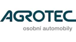 AGROTEC a.s. - KIA Břeclav