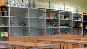 Základní škola a Mateřská škola Bělá pod Pradědem, příspěvková organizace - profilová fotografie