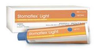 Stomaflex™ Light