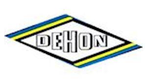 DEHON s.r.o.