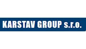 KARSTAV GROUP s.r.o.