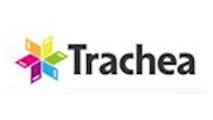 TRACHEA a.s. - KUCHYŇSKÁ DVÍŘKA - TRADIČNÍ VÝROBCE NÁB. DVÍŘEK