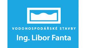 Ing. Libor Fanta