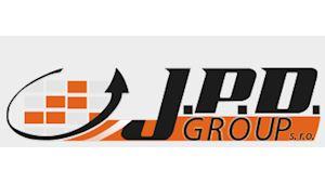 J.P.D. Group s.r.o.