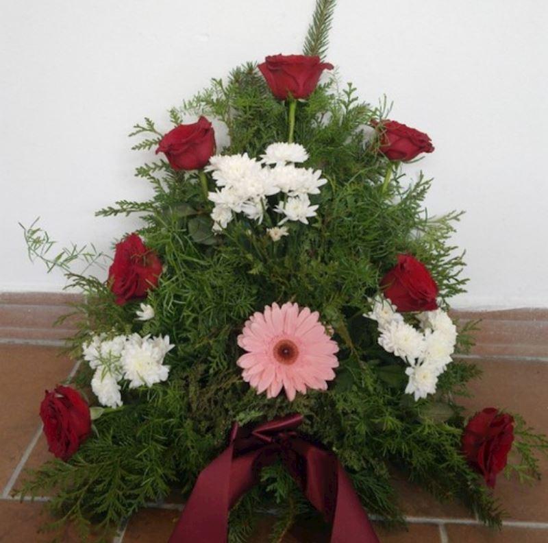 Beneš pohřební služba s.r.o. - fotografie 9/20