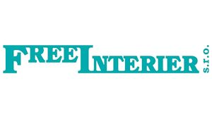FREE INTERIER, s.r.o.